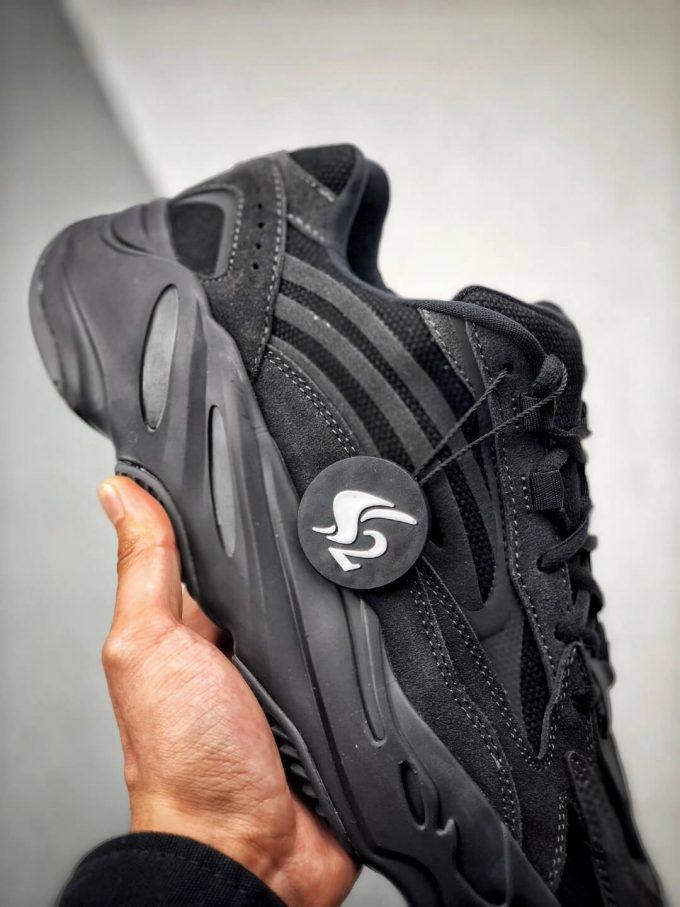 The Adidas Yeezy Boost 700 V2 Vanta Sneaker Top RepShoes 06