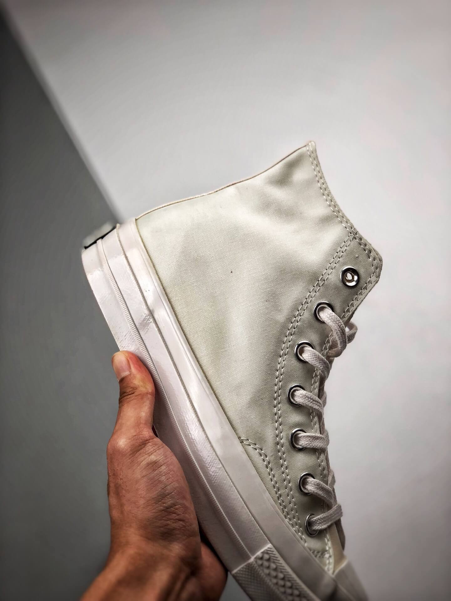 The Converse Chinatown Market x Chuck 70 High UV Lifestyle RepShoes 05