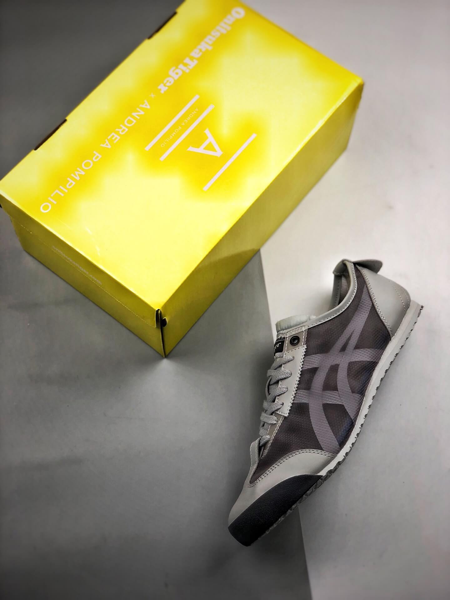onitsuka tiger mexico 66 black carbon ultra 09