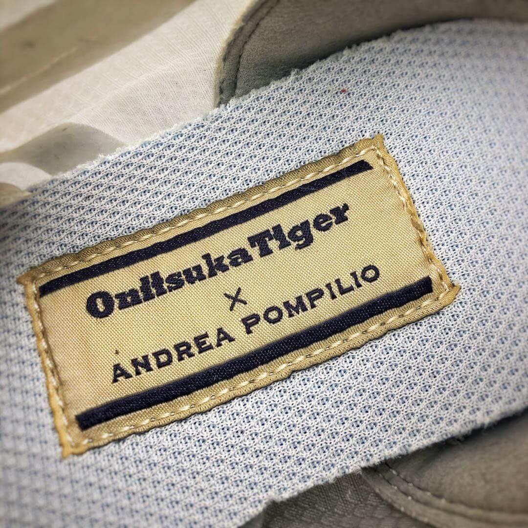 onitsuka tiger mexico 66 mens shoes 06