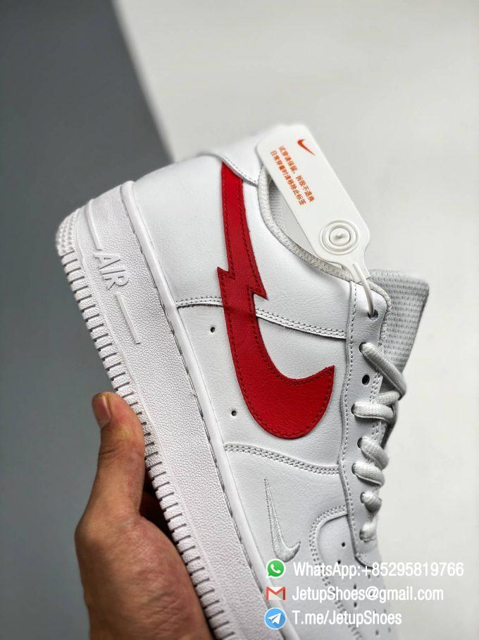 RepSneakers,Air Force 1,Air Force Low,Air Force Low Euro Tour,CW7577-100,AF1, AF1 Low,AF1 Low Euro Tour,AF1 Low Euro Tour 2020 ,Best Replica SNKRS