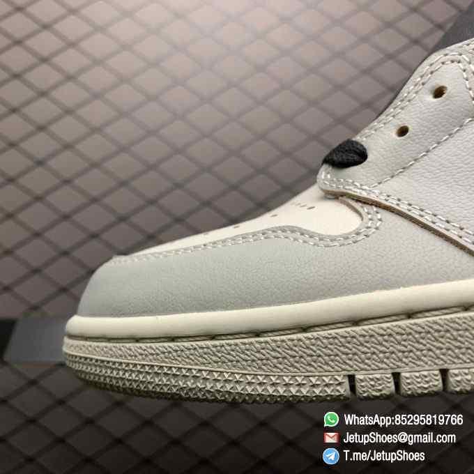 Best Replica Sport Shoes Air Jordan 1 Retro High SB NYC to Paris SKU CD6578 006 AJ1 Men Basketball Sneakers 03