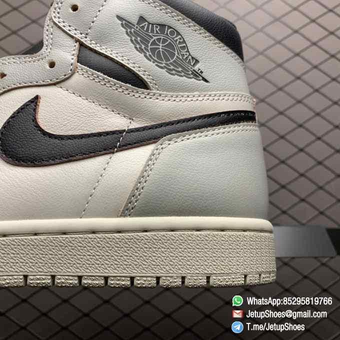 Best Replica Sport Shoes Air Jordan 1 Retro High SB NYC to Paris SKU CD6578 006 AJ1 Men Basketball Sneakers 04
