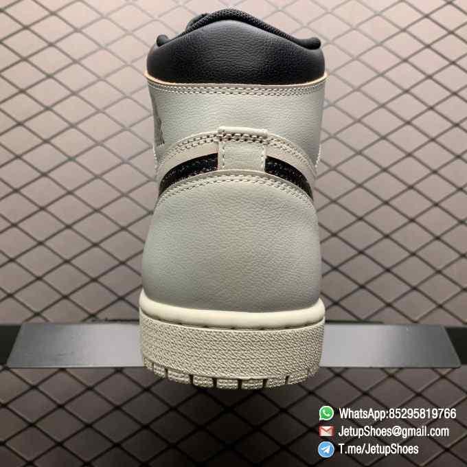 Best Replica Sport Shoes Air Jordan 1 Retro High SB NYC to Paris SKU CD6578 006 AJ1 Men Basketball Sneakers 06