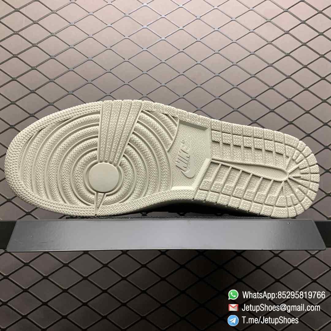 Best Replica Sport Shoes Air Jordan 1 Retro High SB NYC to Paris SKU CD6578 006 AJ1 Men Basketball Sneakers 07
