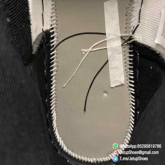 Best Replica Sport Shoes Air Jordan 1 Retro High SB NYC to Paris SKU CD6578 006 AJ1 Men Basketball Sneakers 09