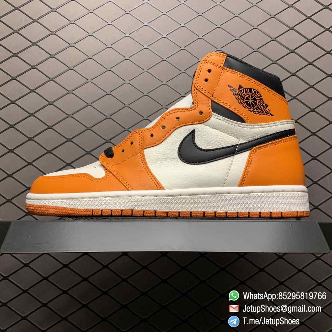RepSneakers Air Jordan 1 Retro High OG Shattered Backboard Away SKU 555088 113 Best Replica Air Jordan 1s 01