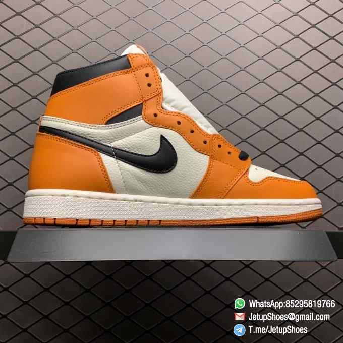 RepSneakers Air Jordan 1 Retro High OG Shattered Backboard Away SKU 555088 113 Best Replica Air Jordan 1s 02