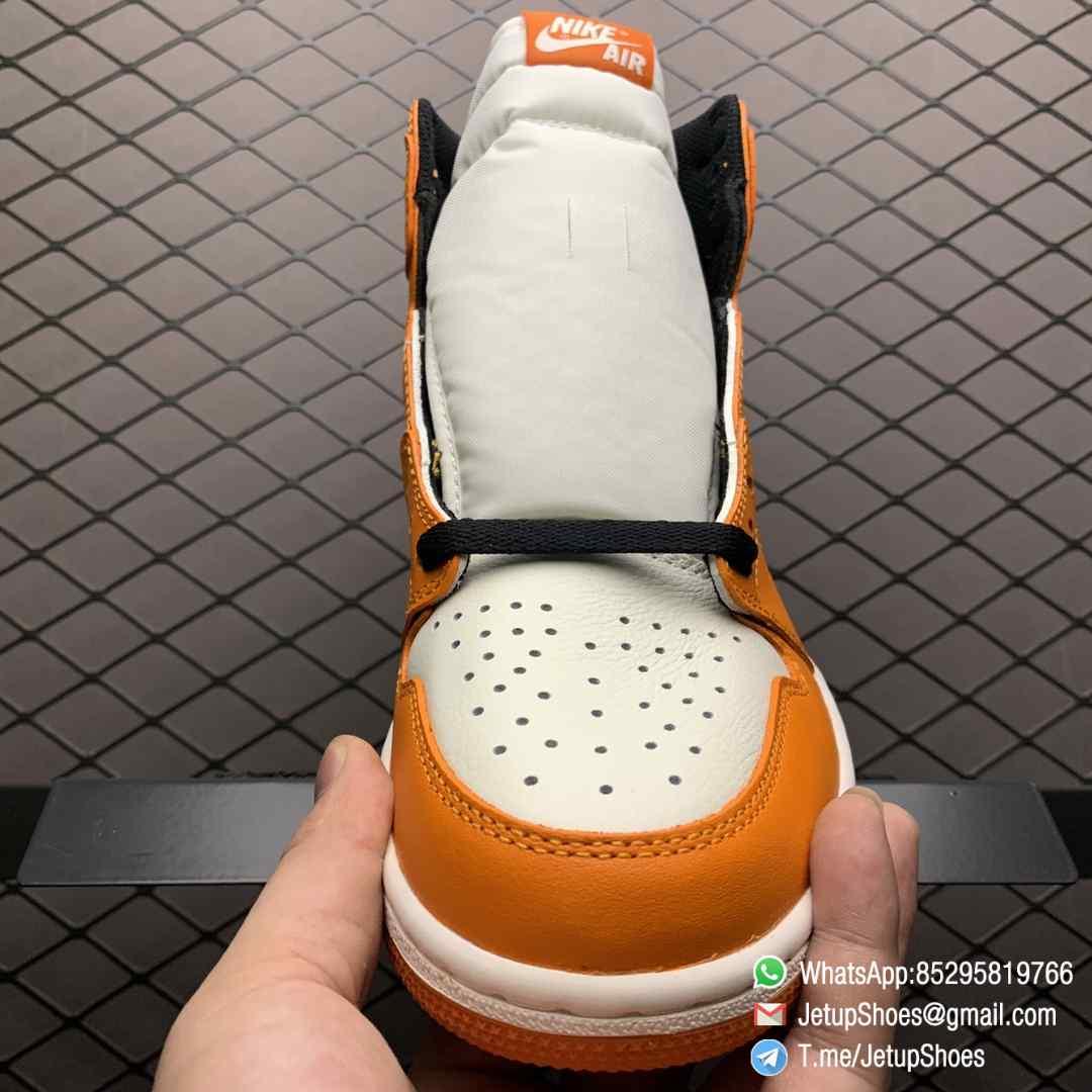 RepSneakers Air Jordan 1 Retro High OG Shattered Backboard Away SKU 555088 113 Best Replica Air Jordan 1s 03