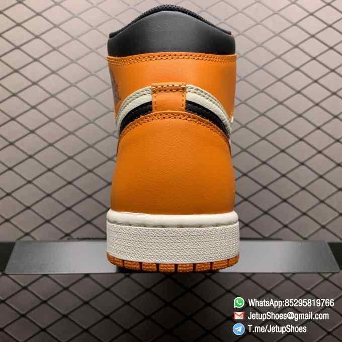 RepSneakers Air Jordan 1 Retro High OG Shattered Backboard Away SKU 555088 113 Best Replica Air Jordan 1s 04