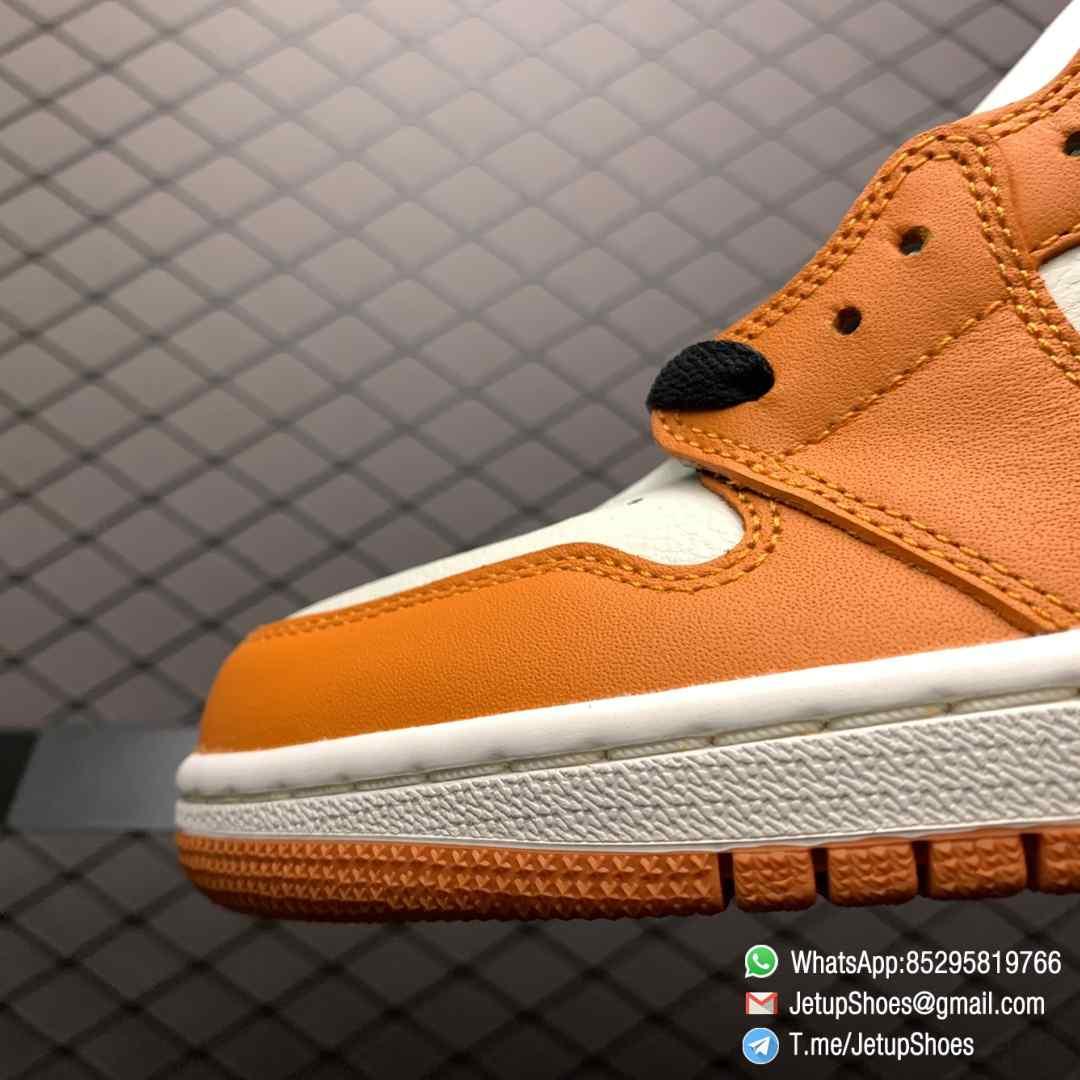 RepSneakers Air Jordan 1 Retro High OG Shattered Backboard Away SKU 555088 113 Best Replica Air Jordan 1s 06