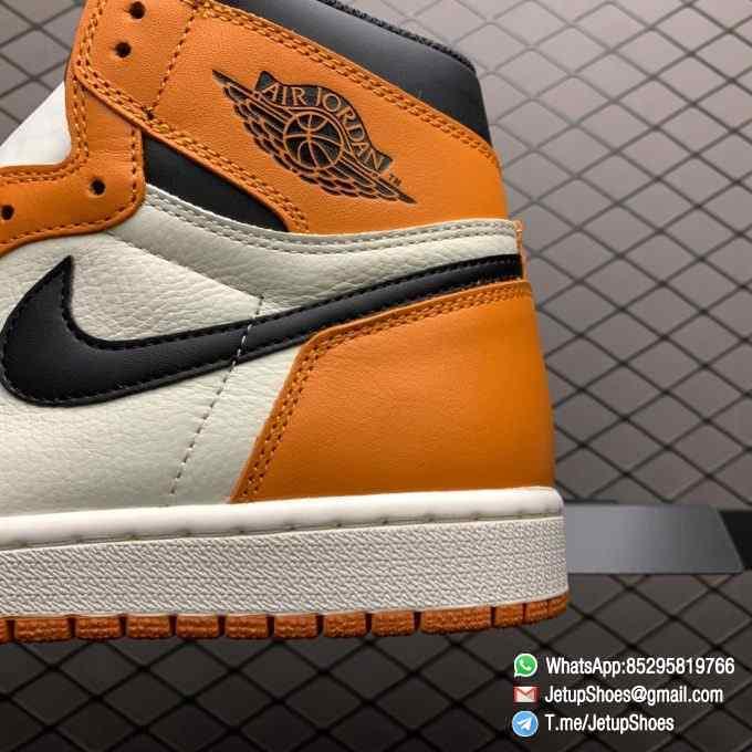 RepSneakers Air Jordan 1 Retro High OG Shattered Backboard Away SKU 555088 113 Best Replica Air Jordan 1s 07
