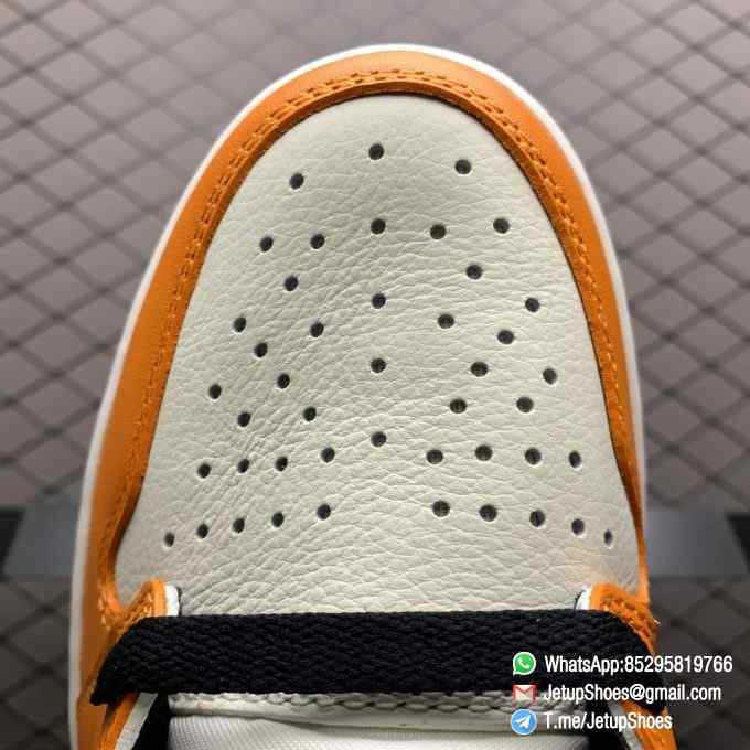 RepSneakers Air Jordan 1 Retro High OG Shattered Backboard Away SKU 555088 113 Best Replica Air Jordan 1s 08