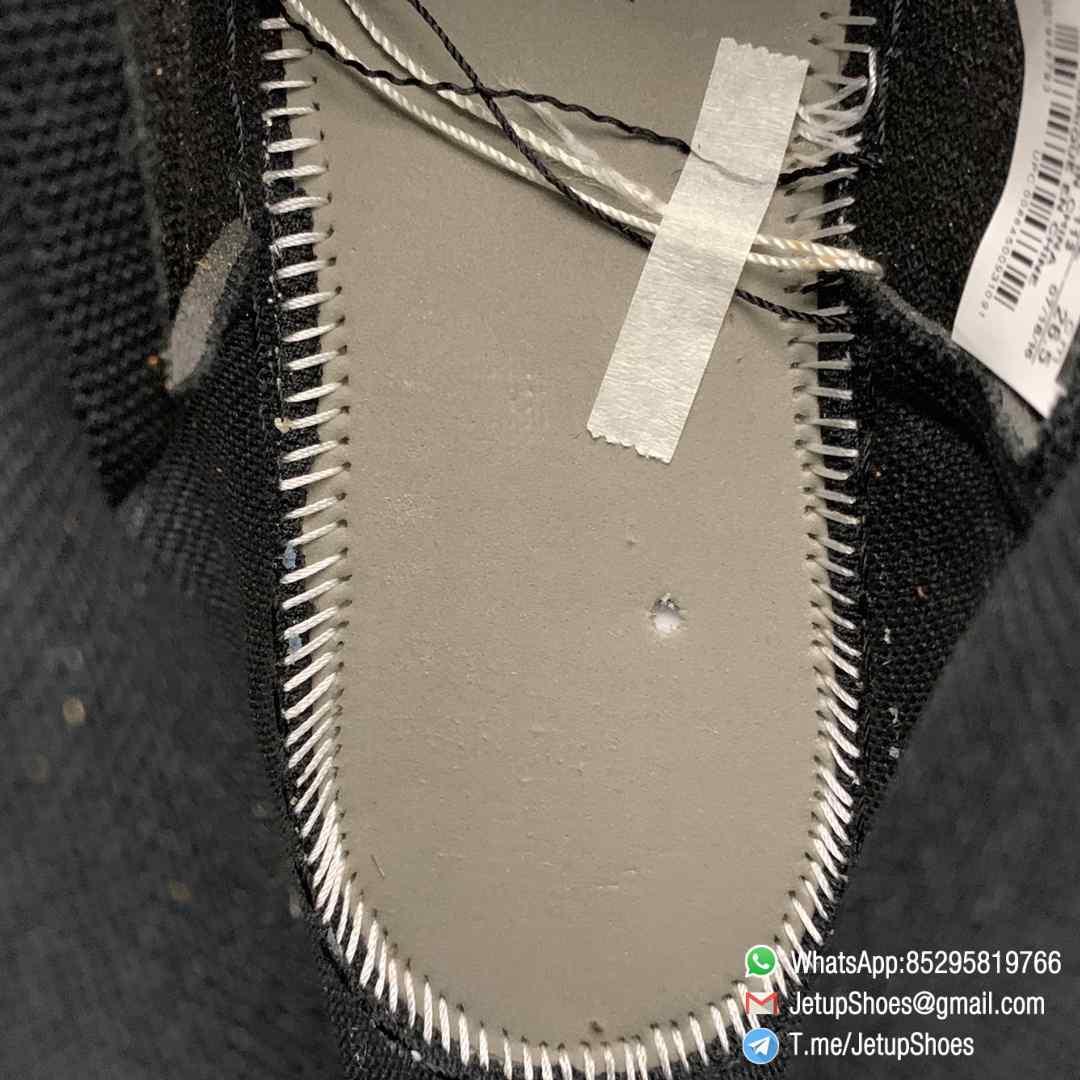 RepSneakers Air Jordan 1 Retro High OG Shattered Backboard Away SKU 555088 113 Best Replica Air Jordan 1s 09